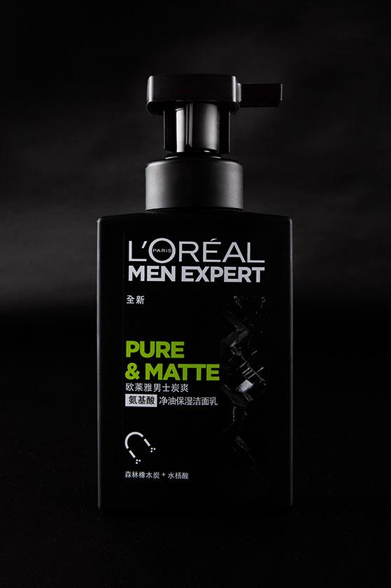 men-expert-chine-WEB
