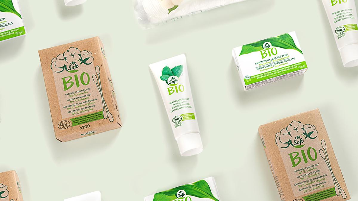 Carrefour-soft-bio-hygiène-packaging-WEB