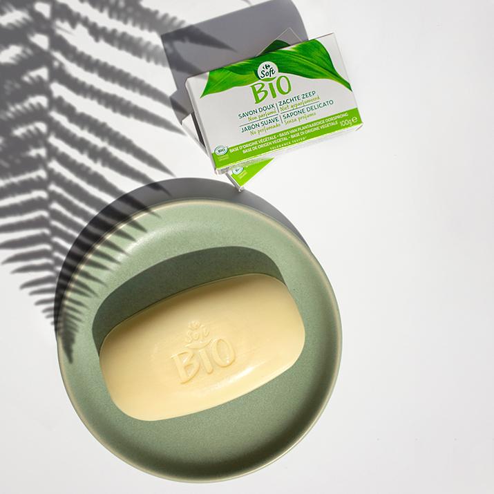 _Carrefour-soft-bio-packaging-savon-WEB