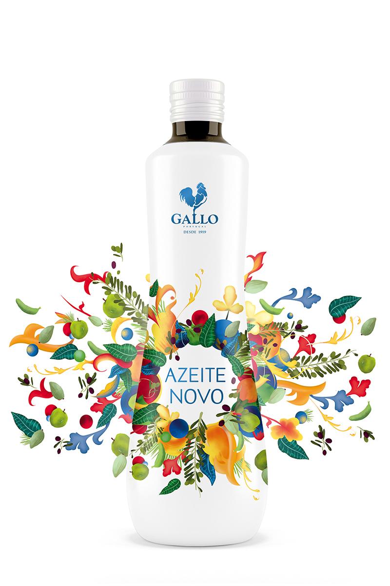 Gallo_first_KV-WEB
