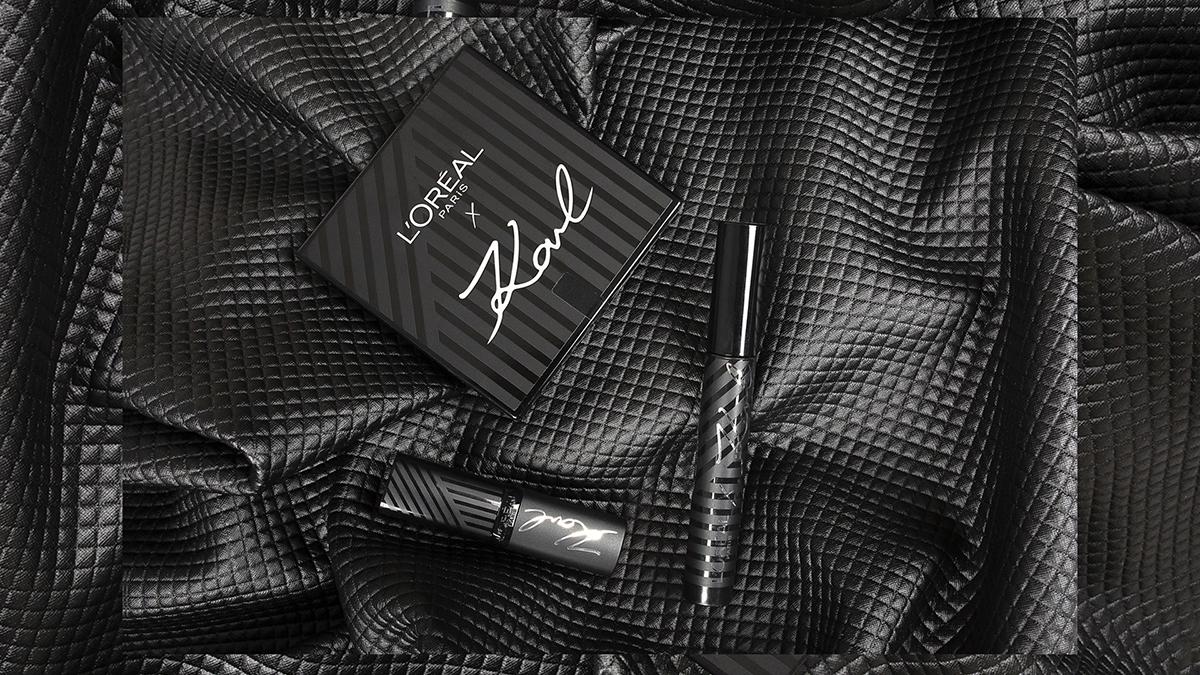 L'oréal-Paris-Karl-Lagarfeld-mock-up-limited-edition-2-WEB