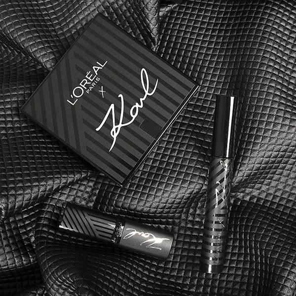 L'oréal-Paris-Karl-Lagarfeld-mock-up-limited-edition-WEB
