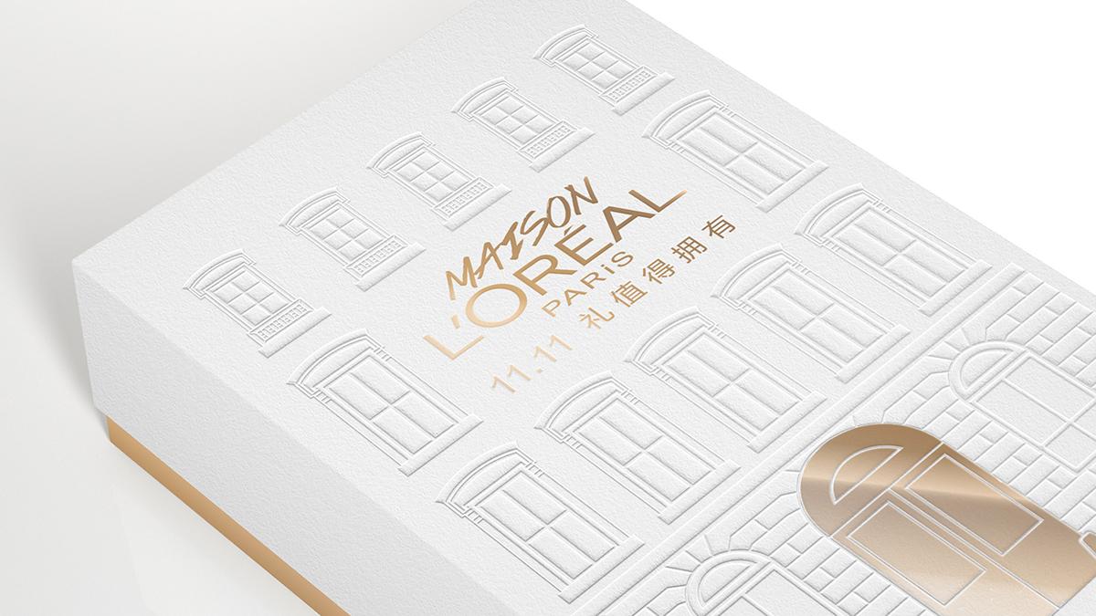MAISONLOREAL-1-WEB