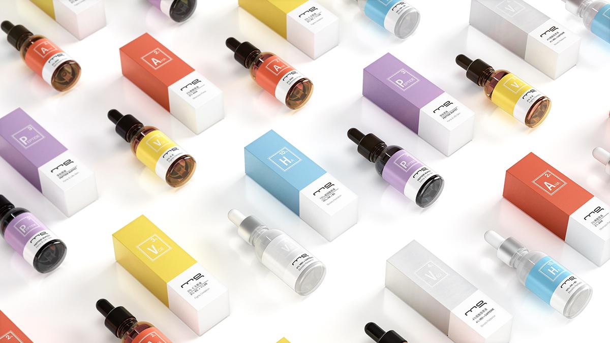 MG-skin-serums-design-creation-WEB