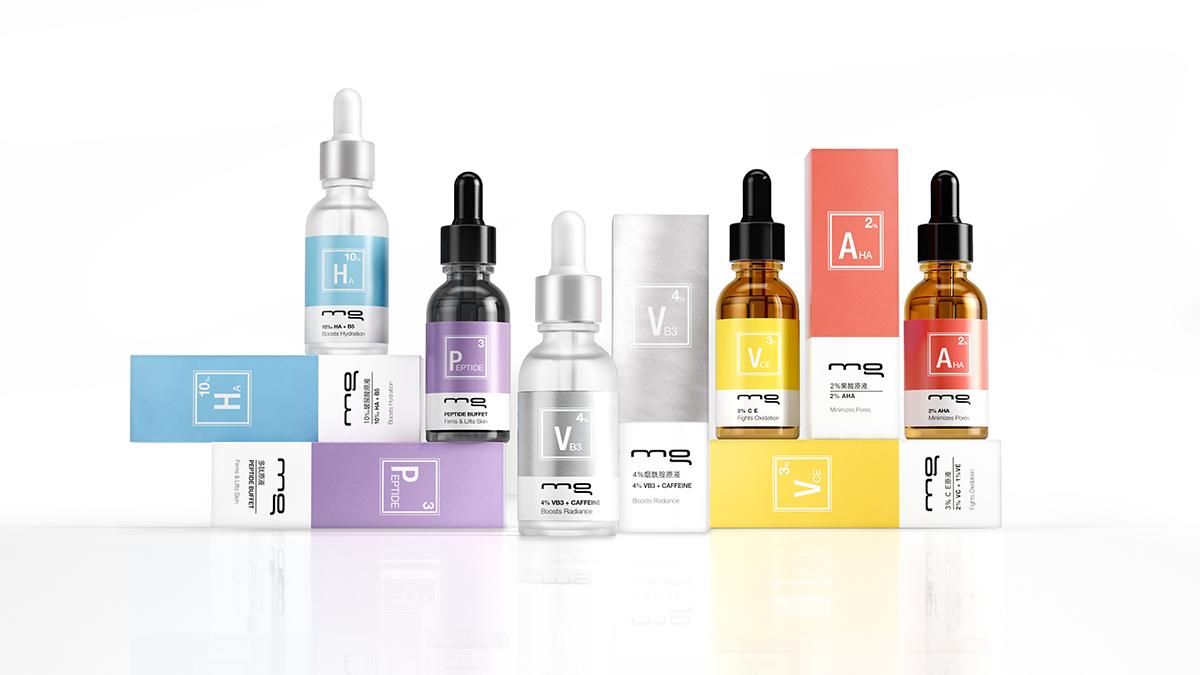 MG skin serums pantone design-WEB