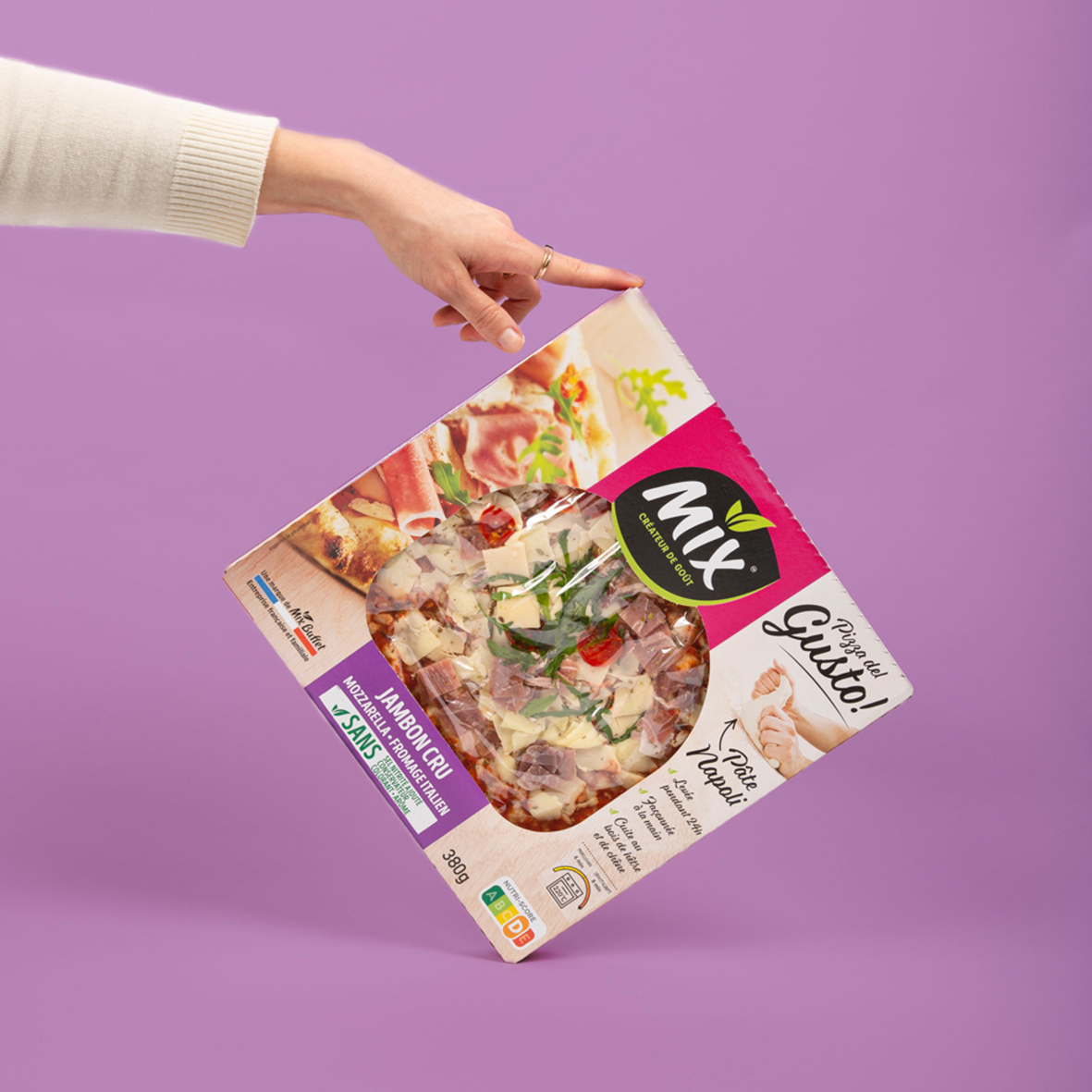 MIX-GAMME-PIZZA-site