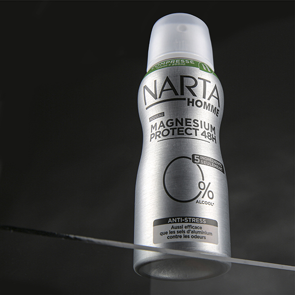 Narta-deodorant-design-creation-WEB
