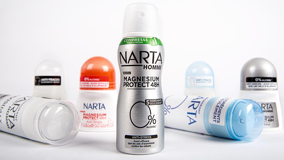 Narta-deodorant-gamme-packaging-2-WEB