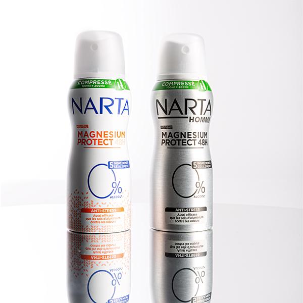 Narta-deodorant-gamme-packaging-WEB