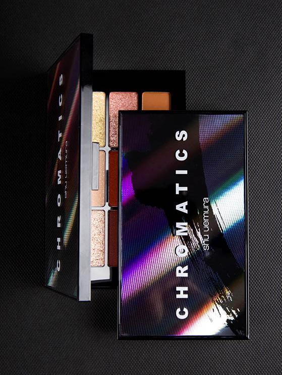 Shu-Uemura-chromatics-palette-creation-2-WEB