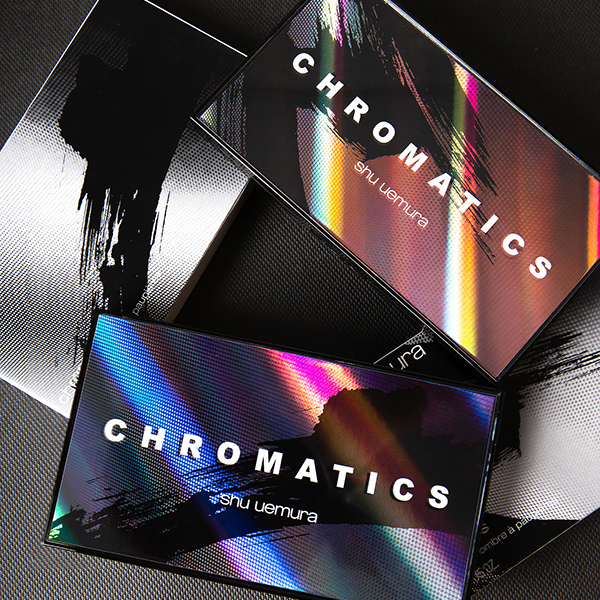 Shu-Uemura-chromatics-palette-creation-3-WEB