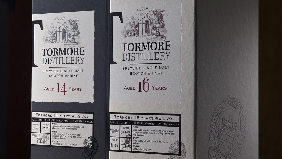 TORMORE-16-bouteille-et-etui-1-WEB