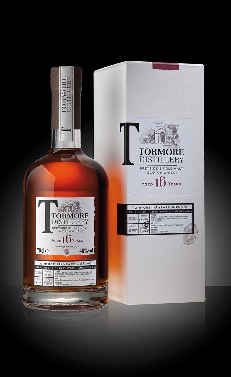 TORMORE-16-bouteille-et-etui-WEB