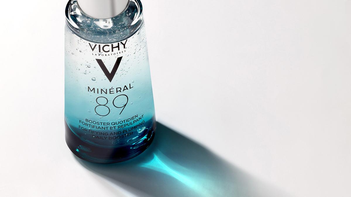 VICHY--Mineral-89-creation-flacon-WEB