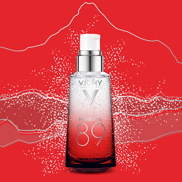 vichy-mineral-89-chinese-new-year