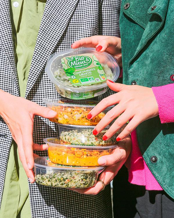 _bio-et-mieux-packaging-food-identité-WEB
