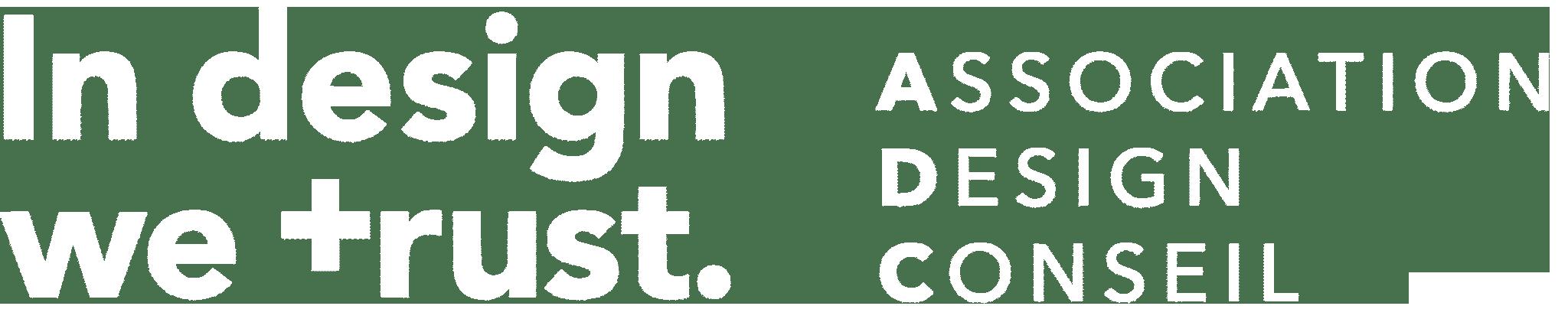 logoTransparentBlanc copie